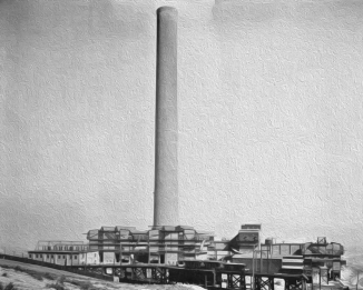 Anaconda_Smelter_Stack_1920