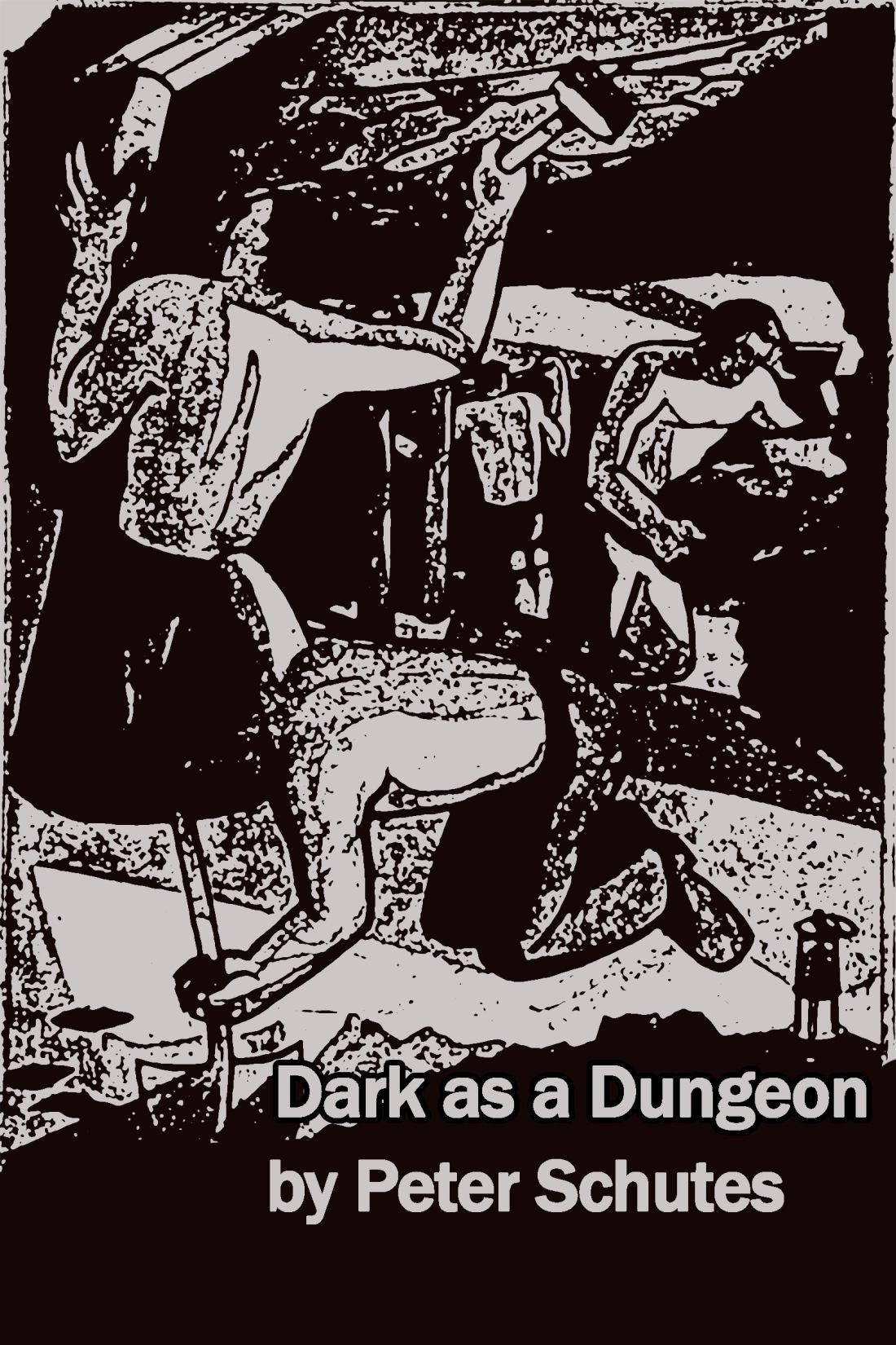 DarkDungBest